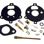 Karts-and-Parts-Briggs-Stratton-190402-0893-to-1745-Carburetor-Carb-Rebuild-Kit-32.jpg